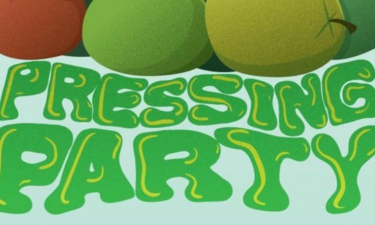 npc-pressing-party