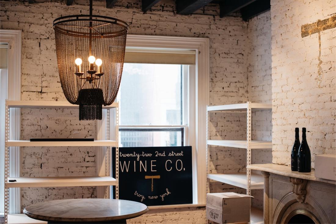 twenty-two-second-street-troy-wine-shop-0001