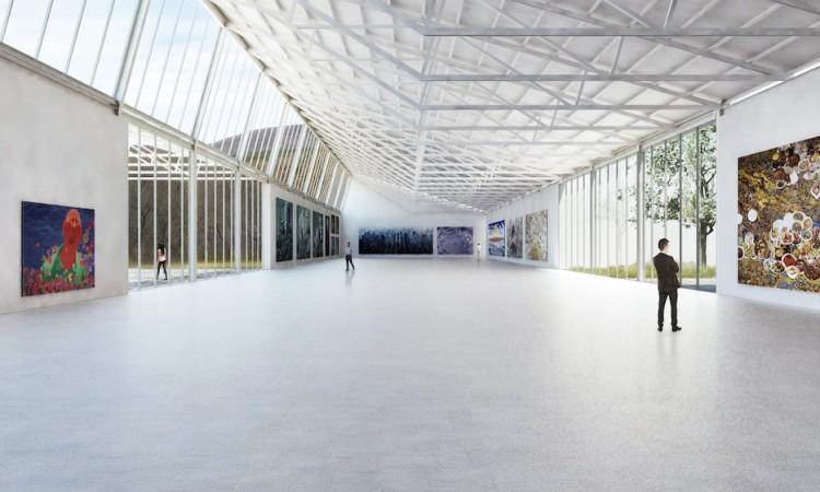 cultural-corridor