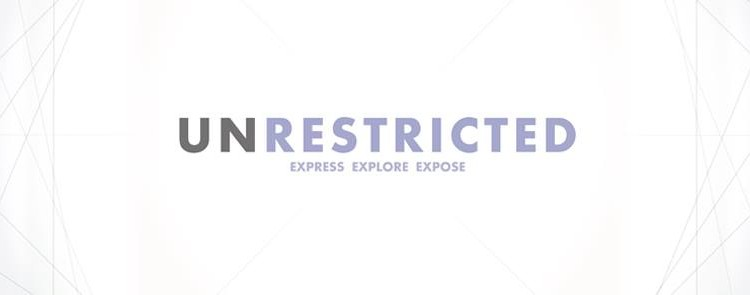 Unrestricted-banner