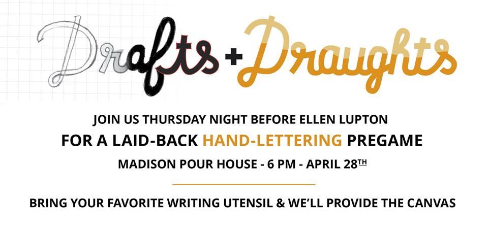 draughts-drafts