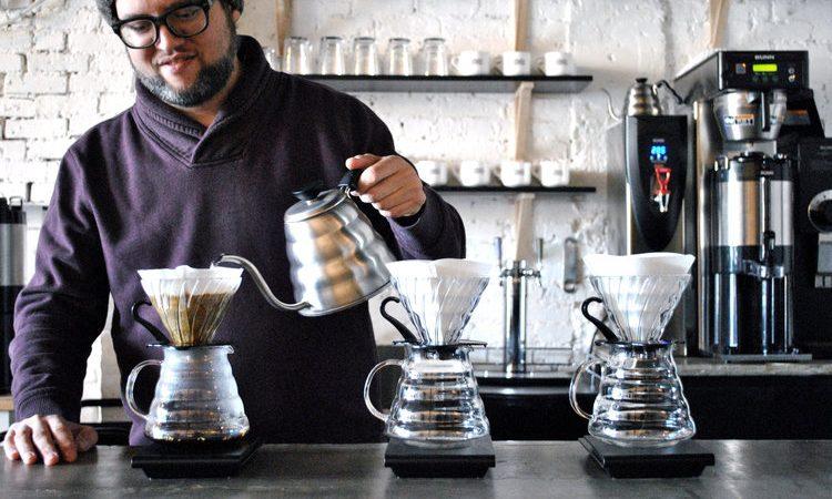 smco-coffee