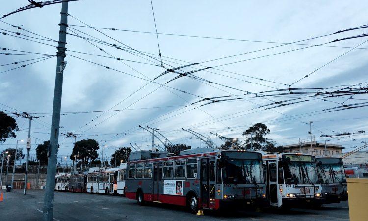 actual-public-transit