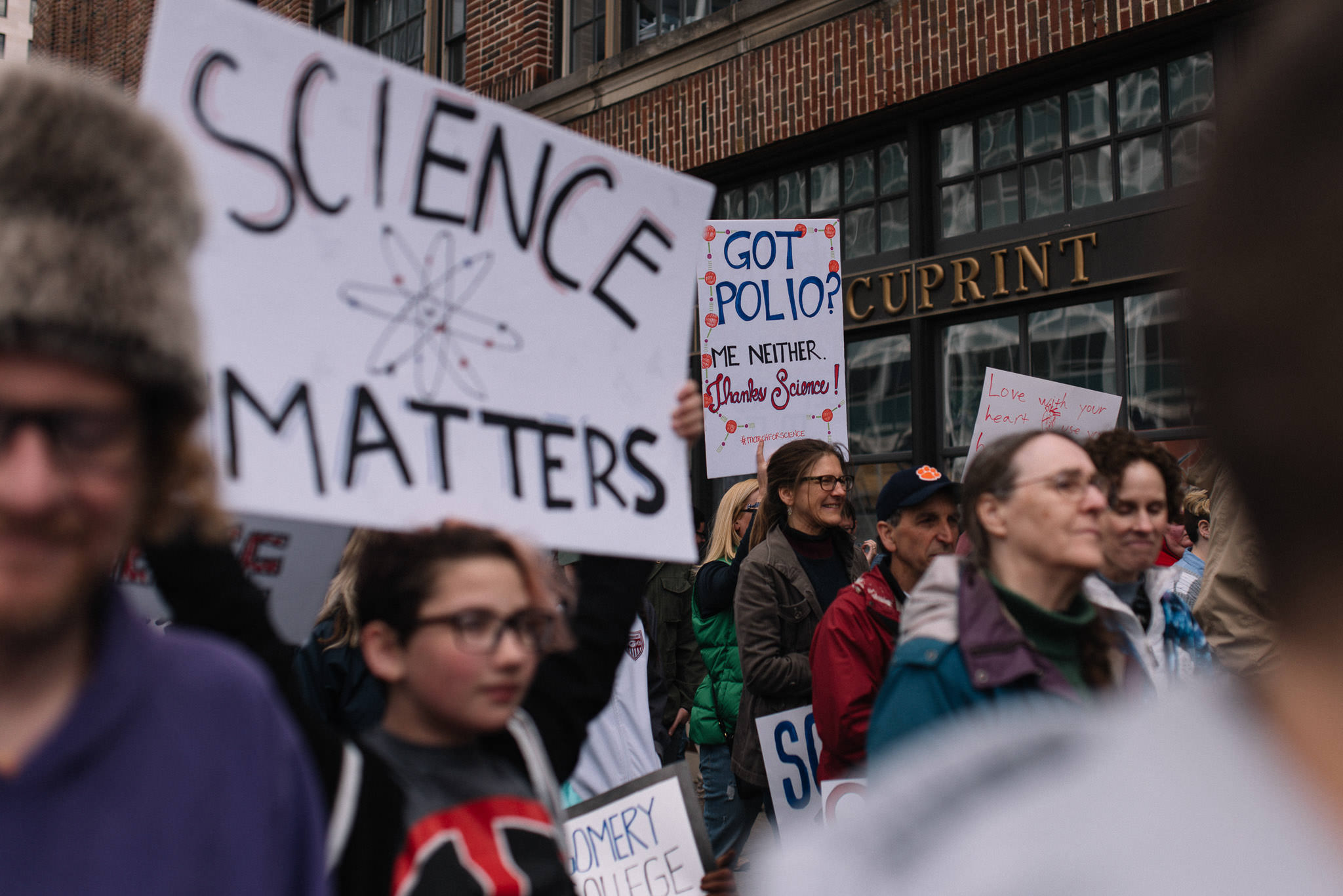 march-for-science-albany-ny-2017-012