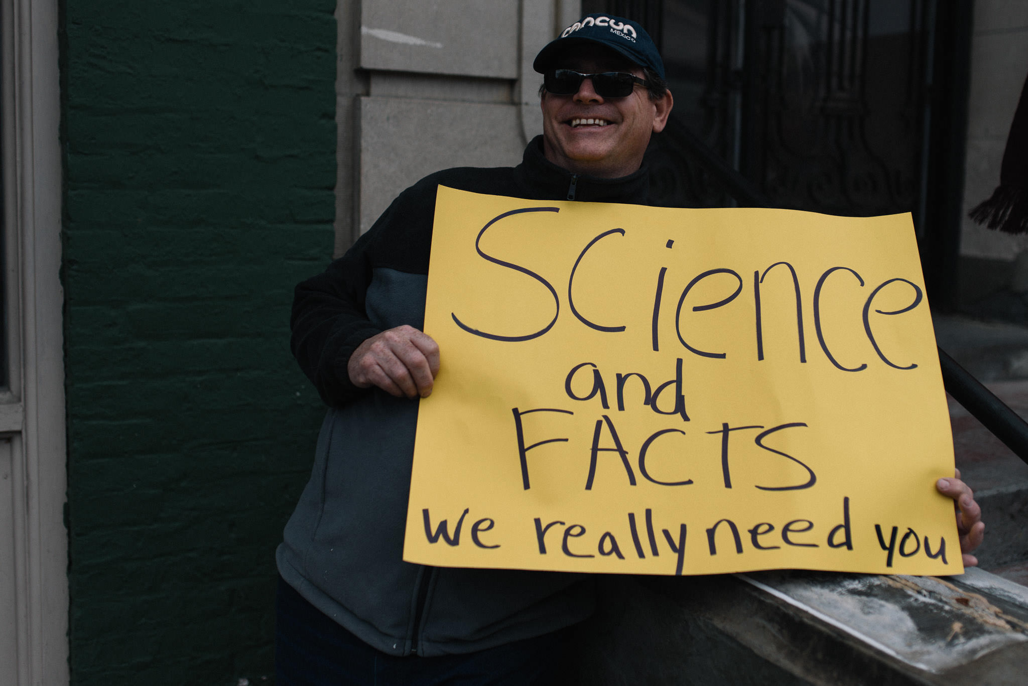 march-for-science-albany-ny-2017-017