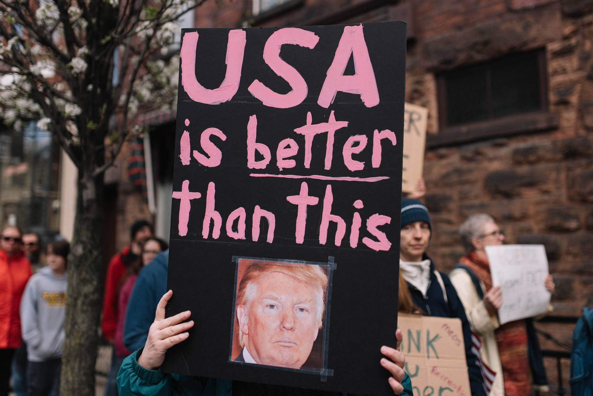 march-for-science-albany-ny-2017-020