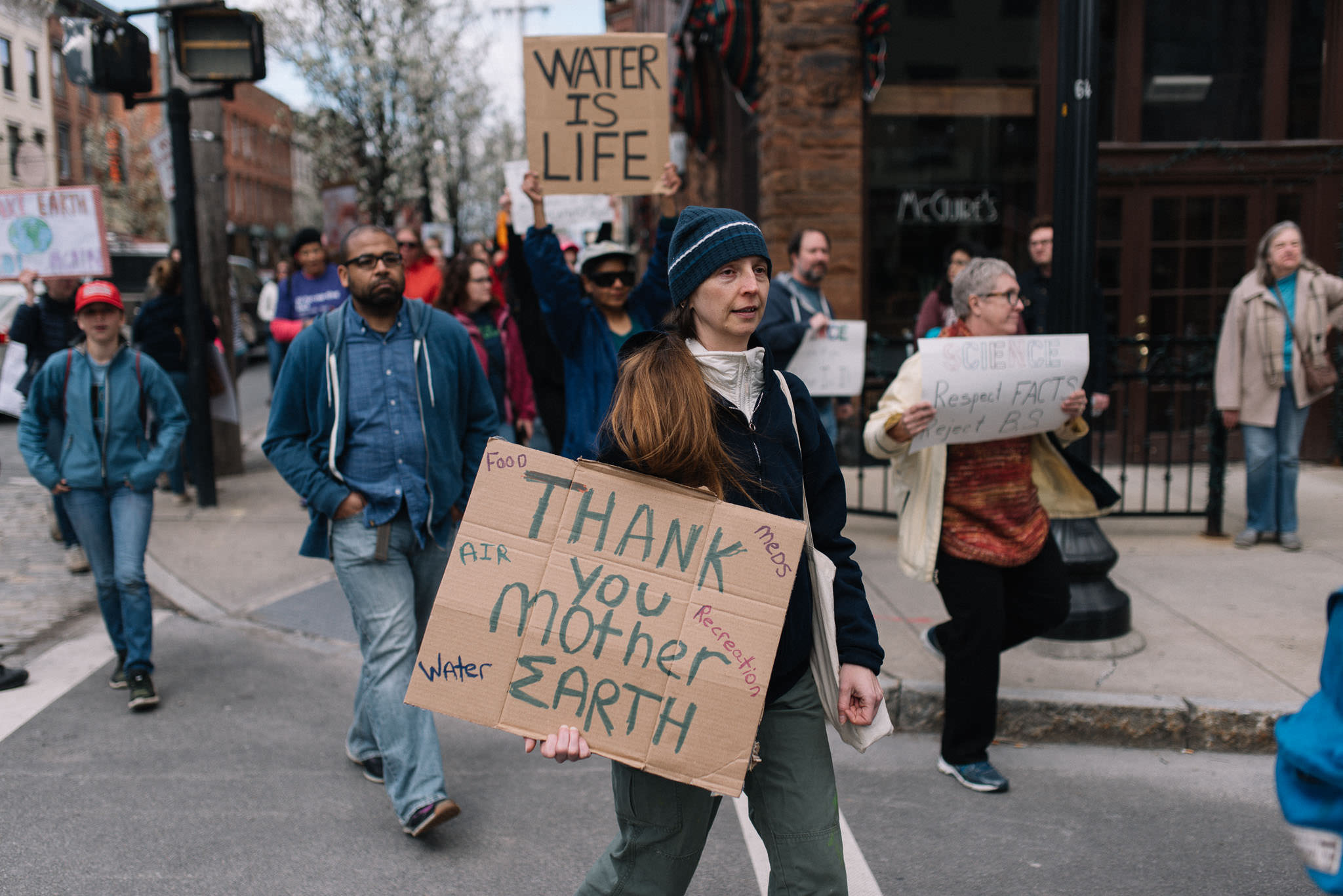 march-for-science-albany-ny-2017-022