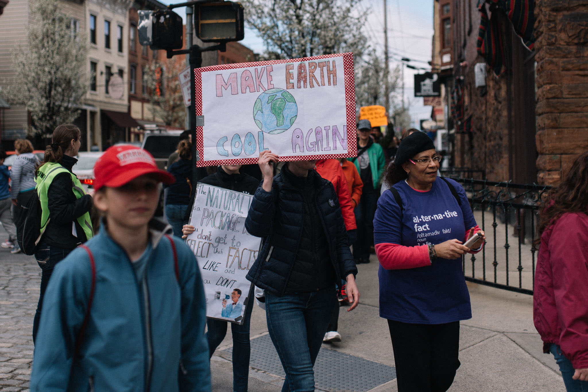 march-for-science-albany-ny-2017-024