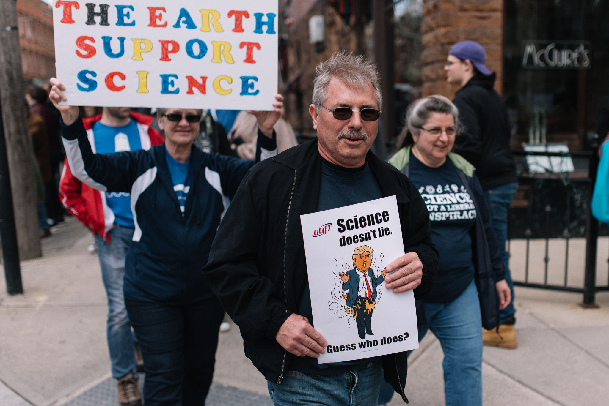 march-for-science-albany-ny-2017-031