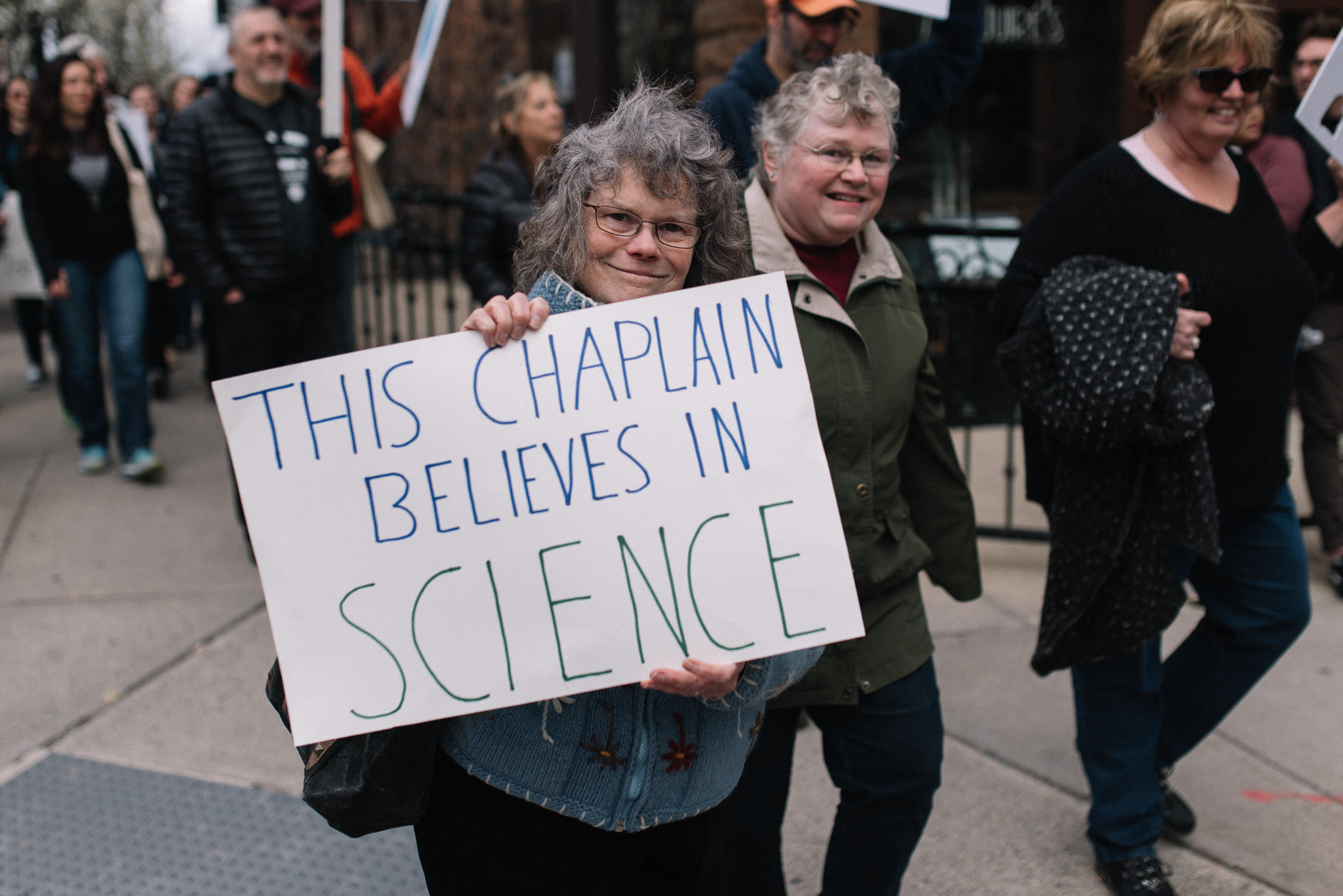 march-for-science-albany-ny-2017-032