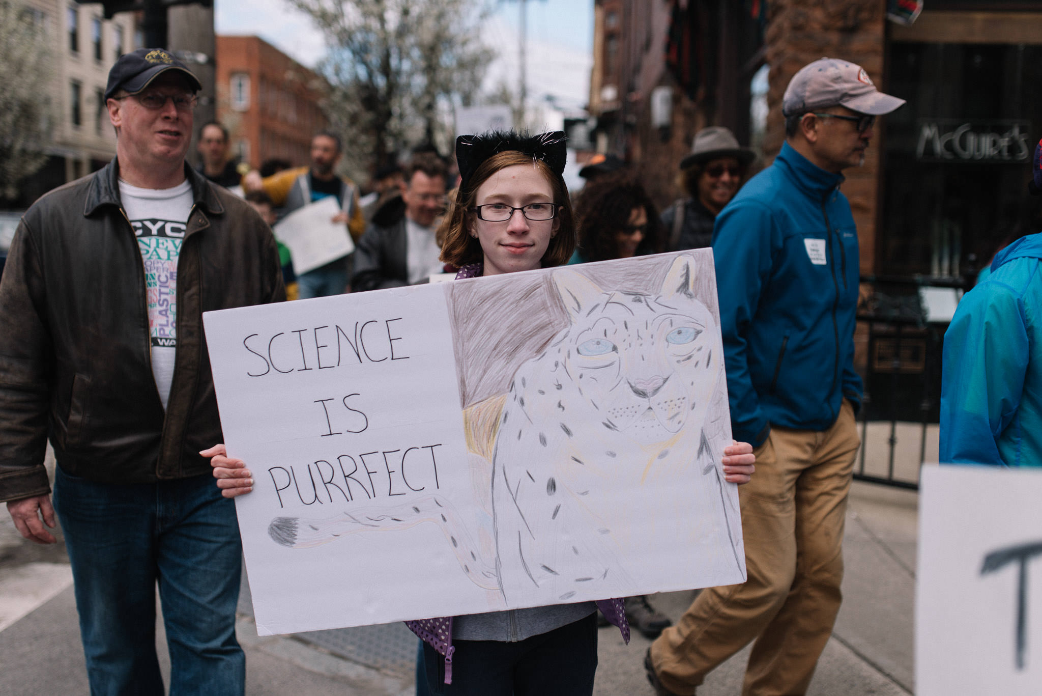 march-for-science-albany-ny-2017-034