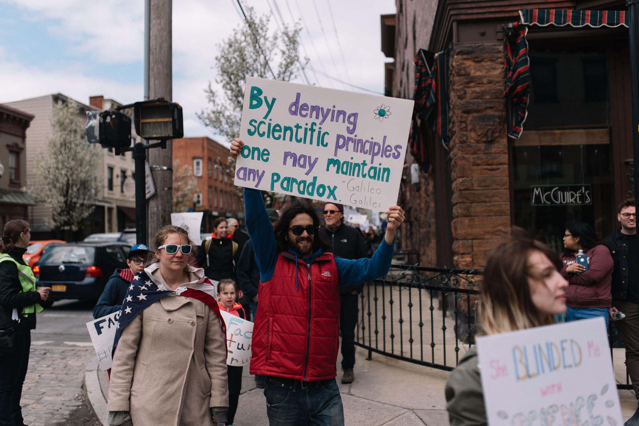 march-for-science-albany-ny-2017-036