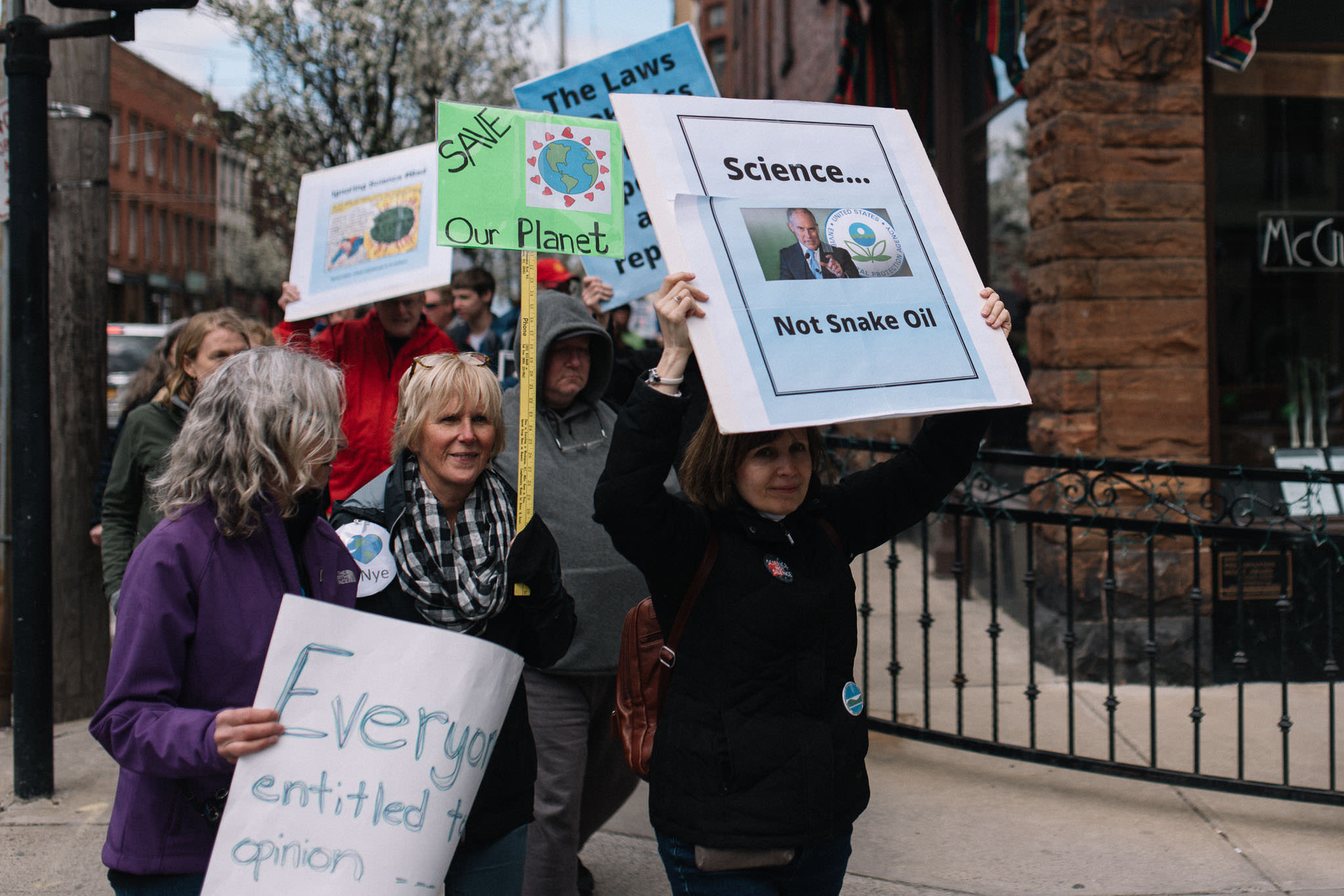 march-for-science-albany-ny-2017-042