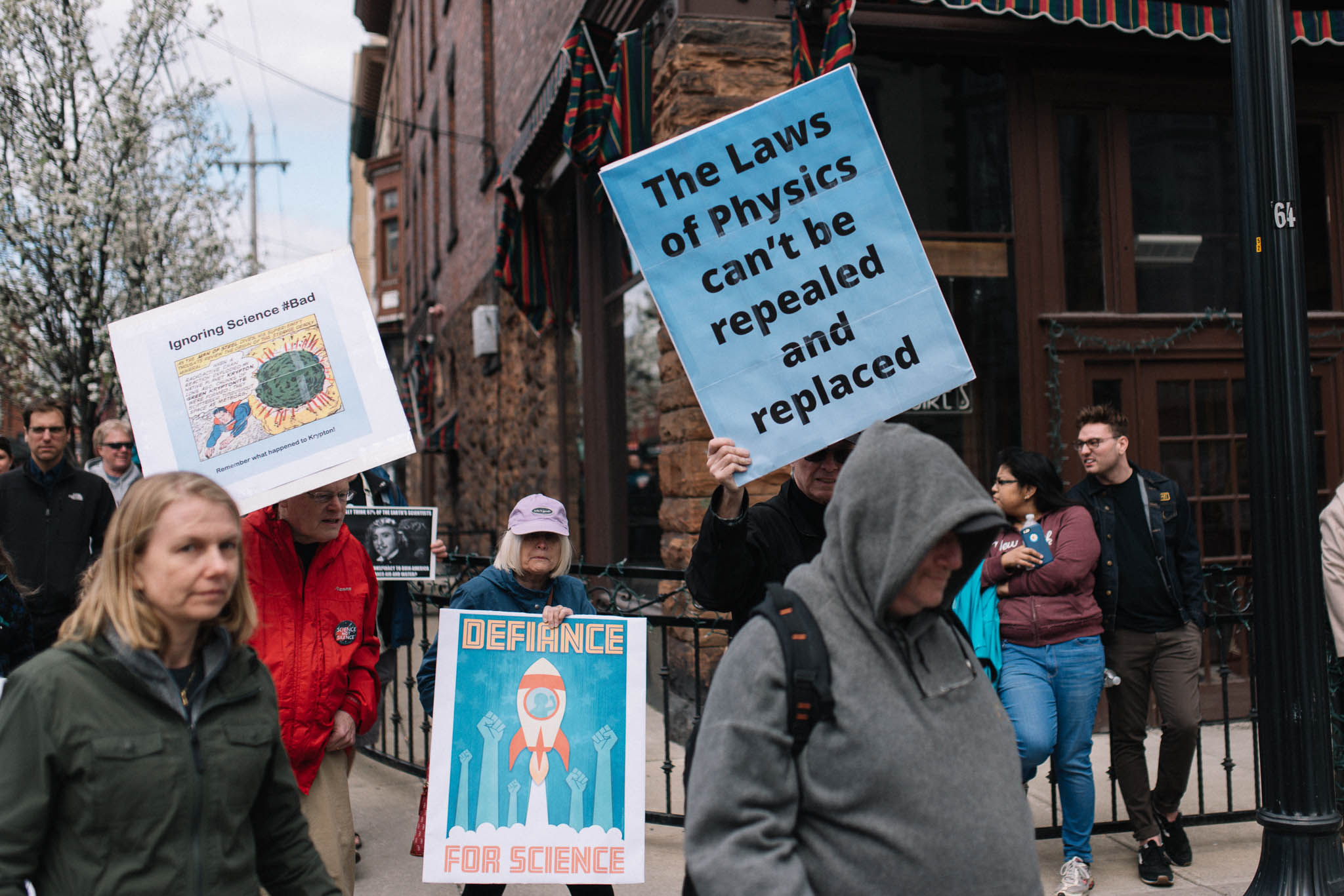 march-for-science-albany-ny-2017-043