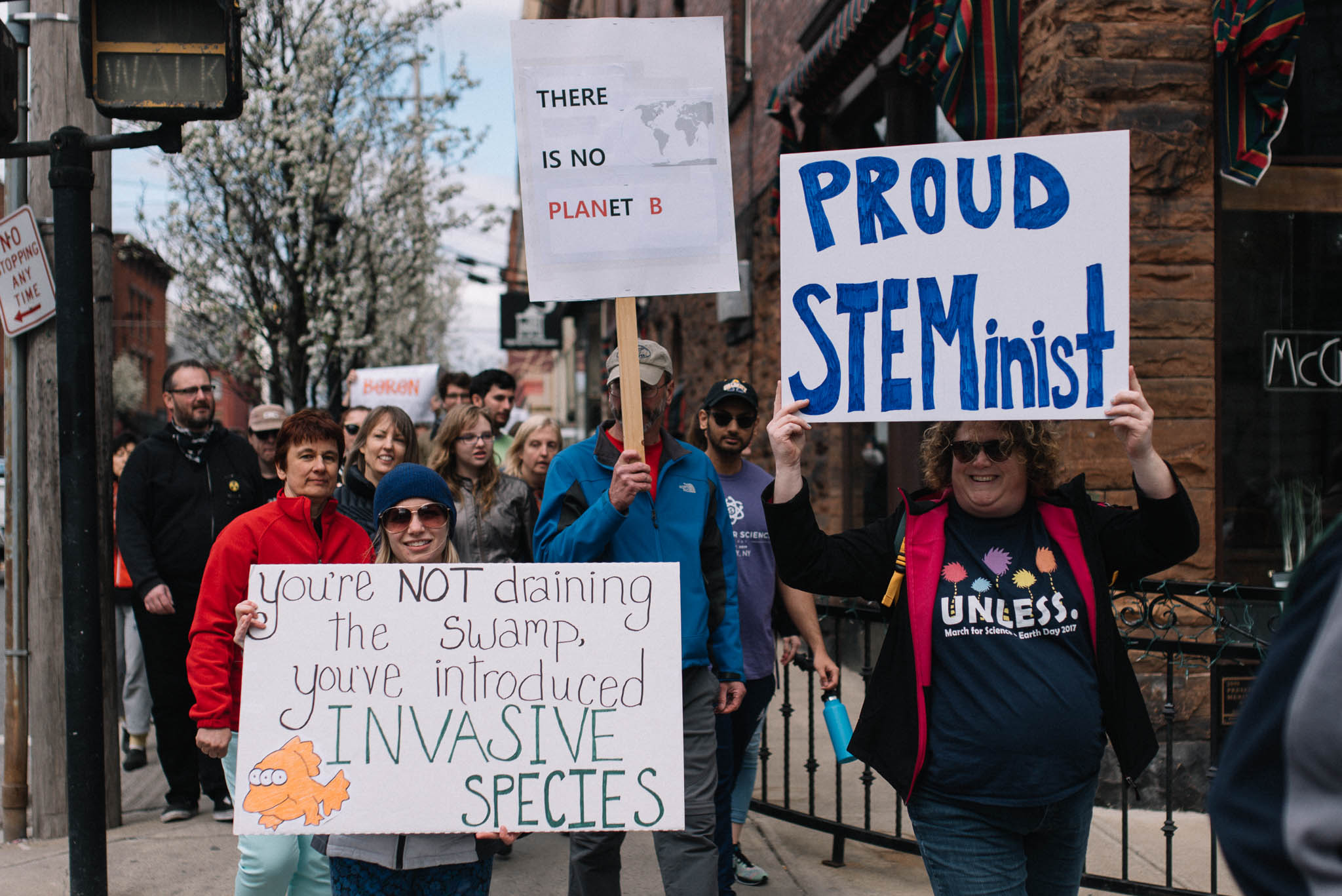 march-for-science-albany-ny-2017-044