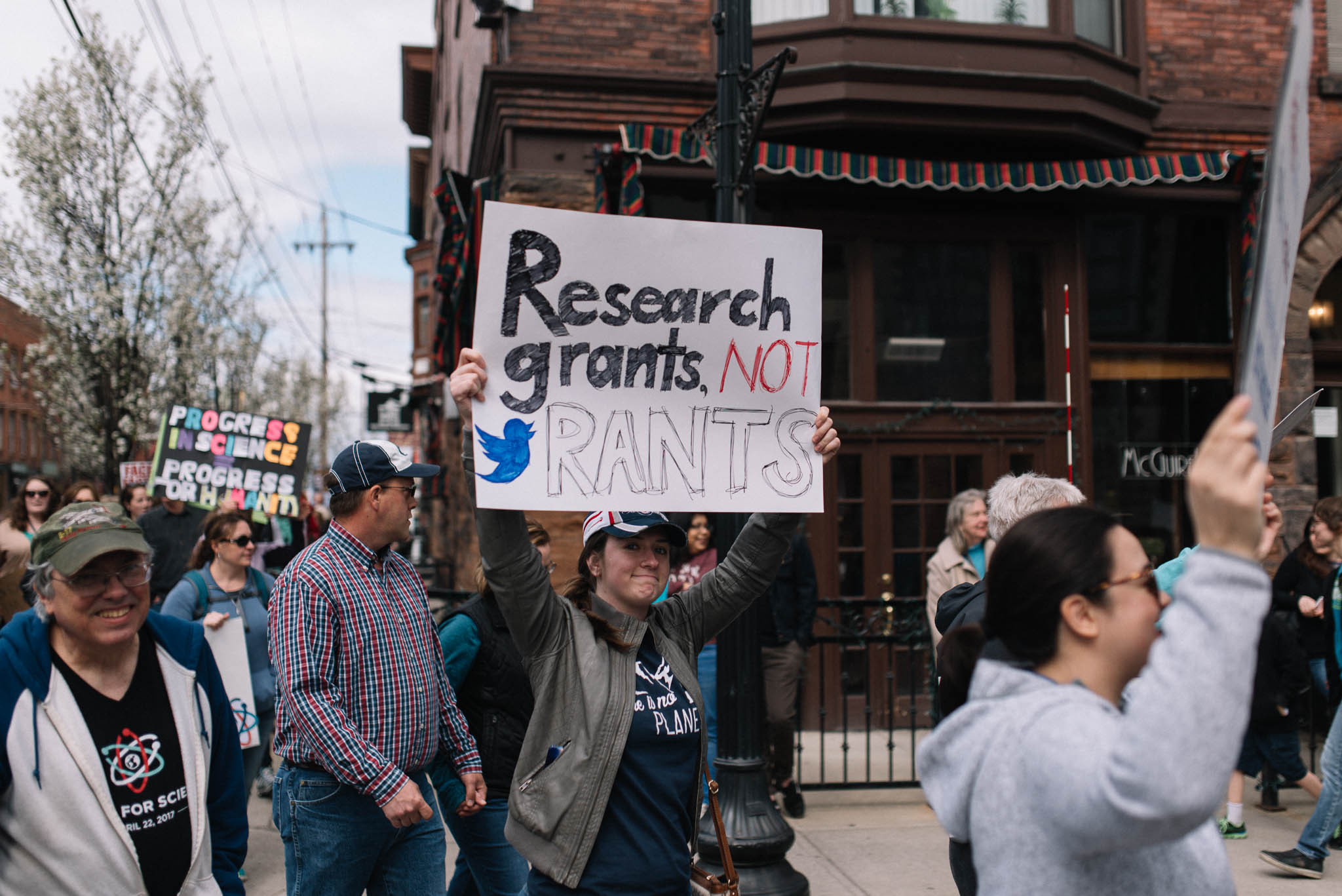 march-for-science-albany-ny-2017-049