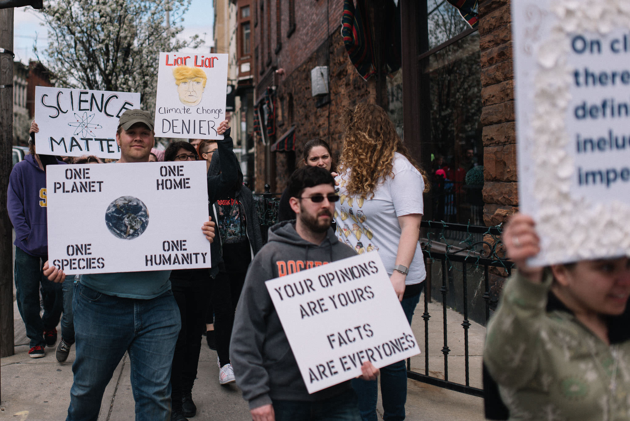 march-for-science-albany-ny-2017-053