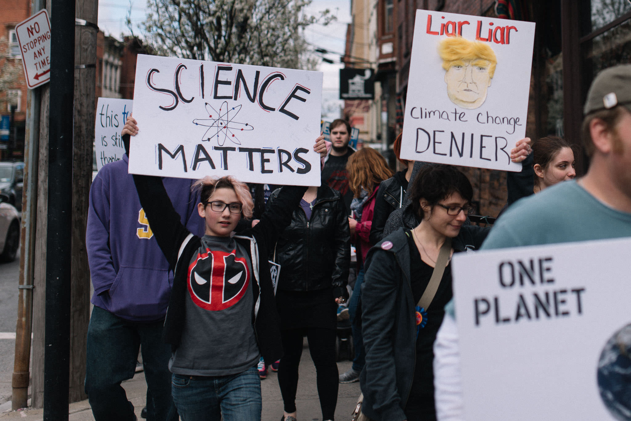 march-for-science-albany-ny-2017-054