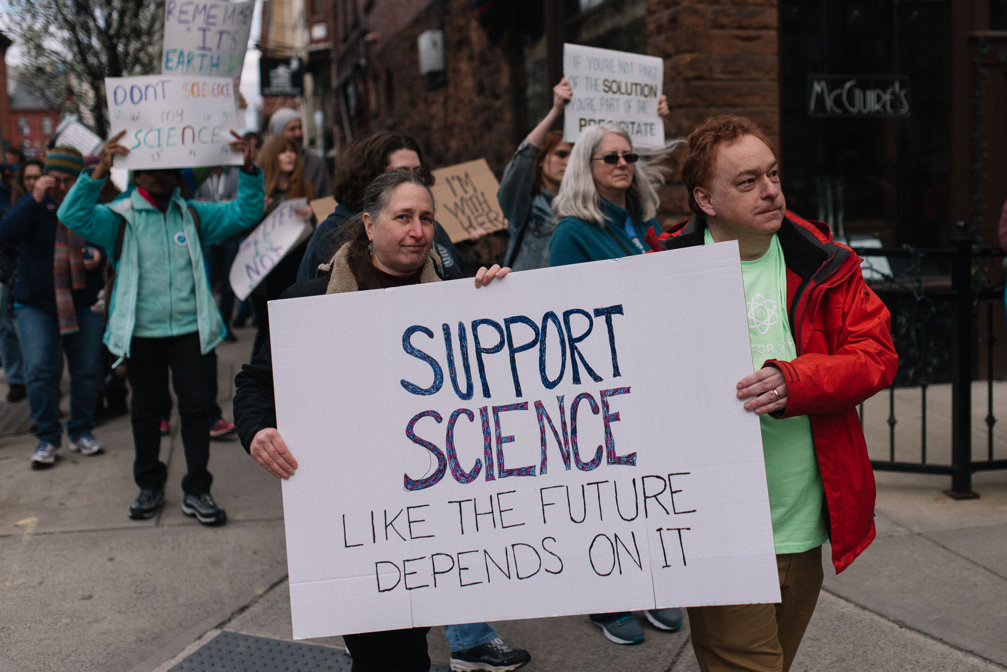 march-for-science-albany-ny-2017-057