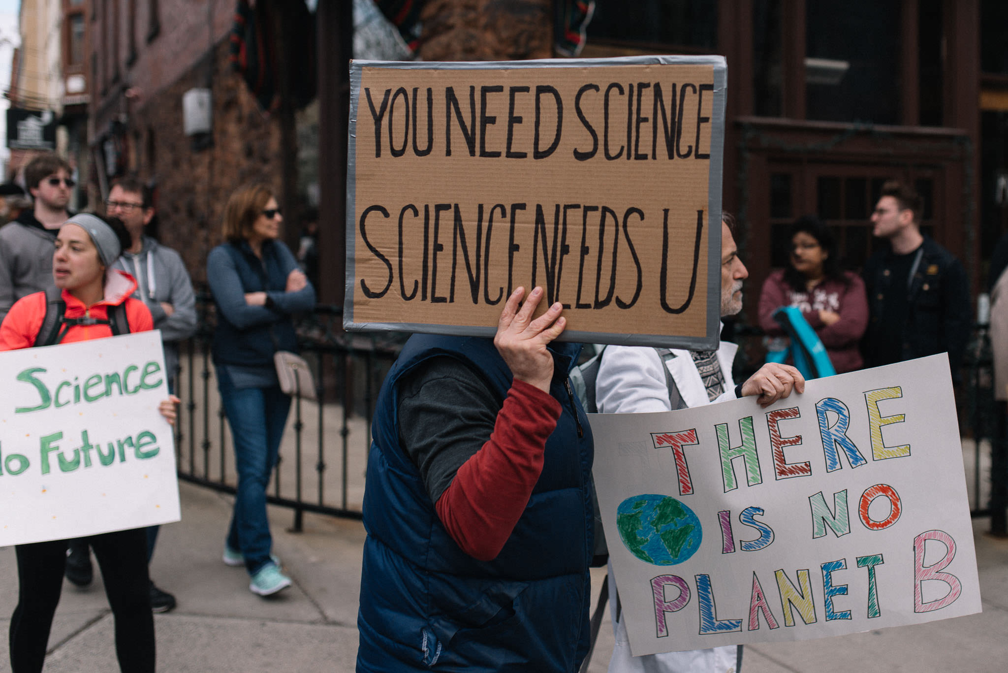 march-for-science-albany-ny-2017-058