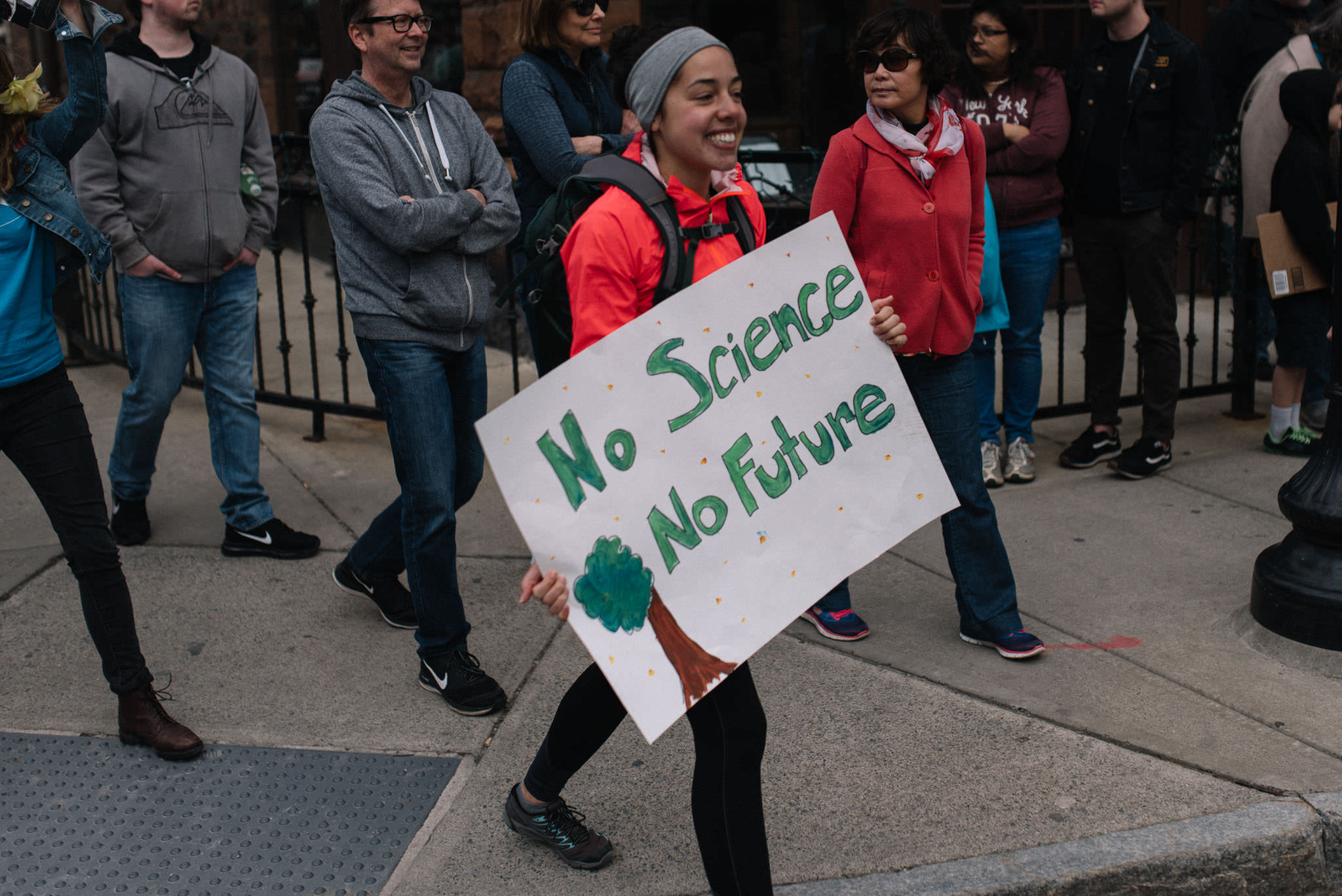 march-for-science-albany-ny-2017-059