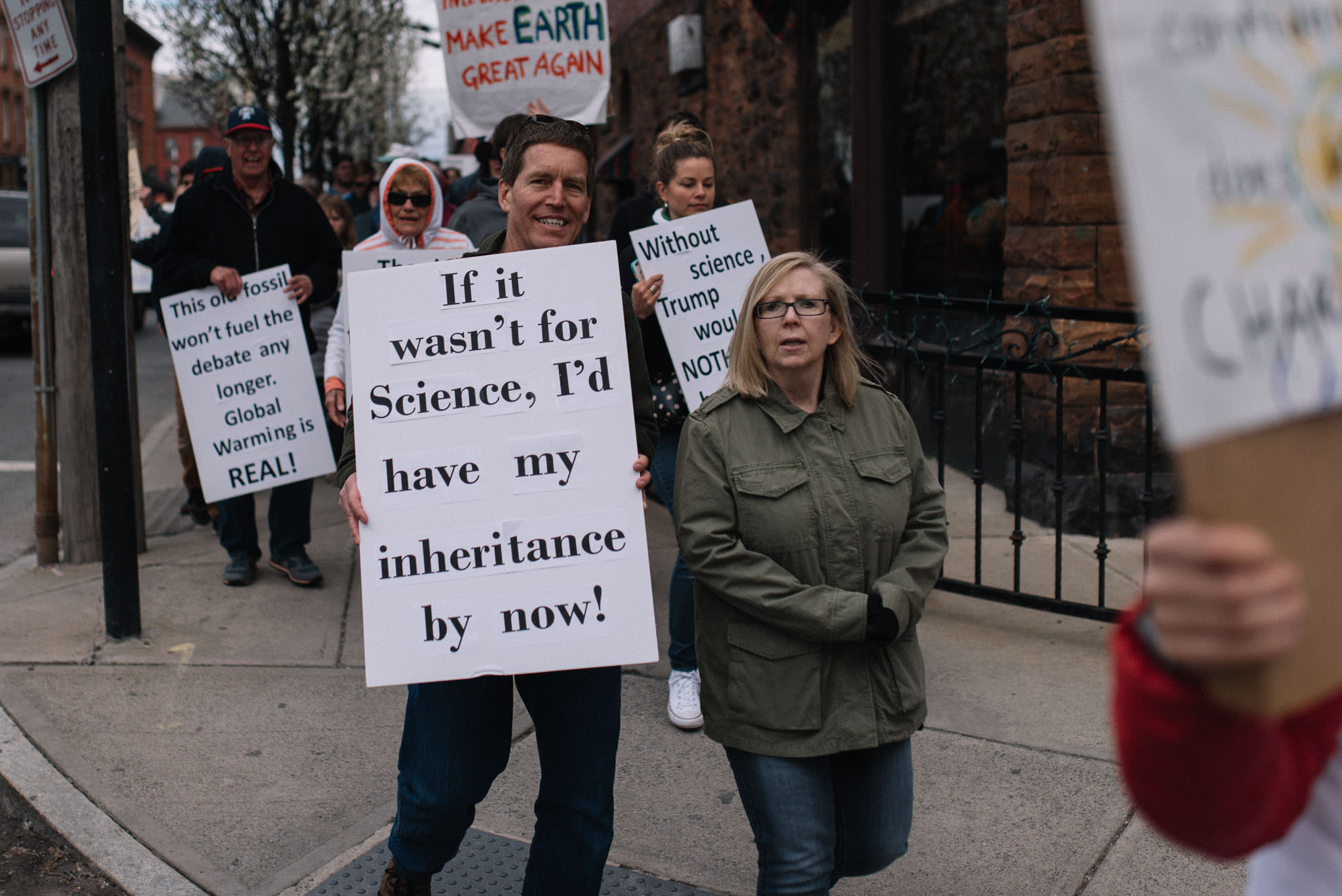 march-for-science-albany-ny-2017-065