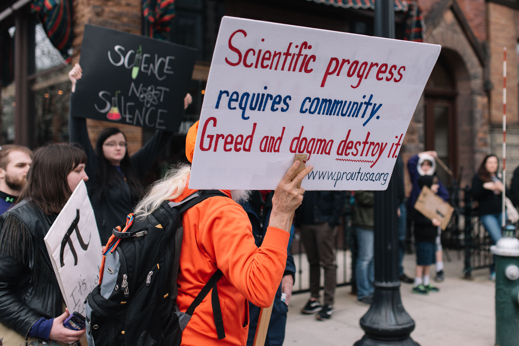 march-for-science-albany-ny-2017-076