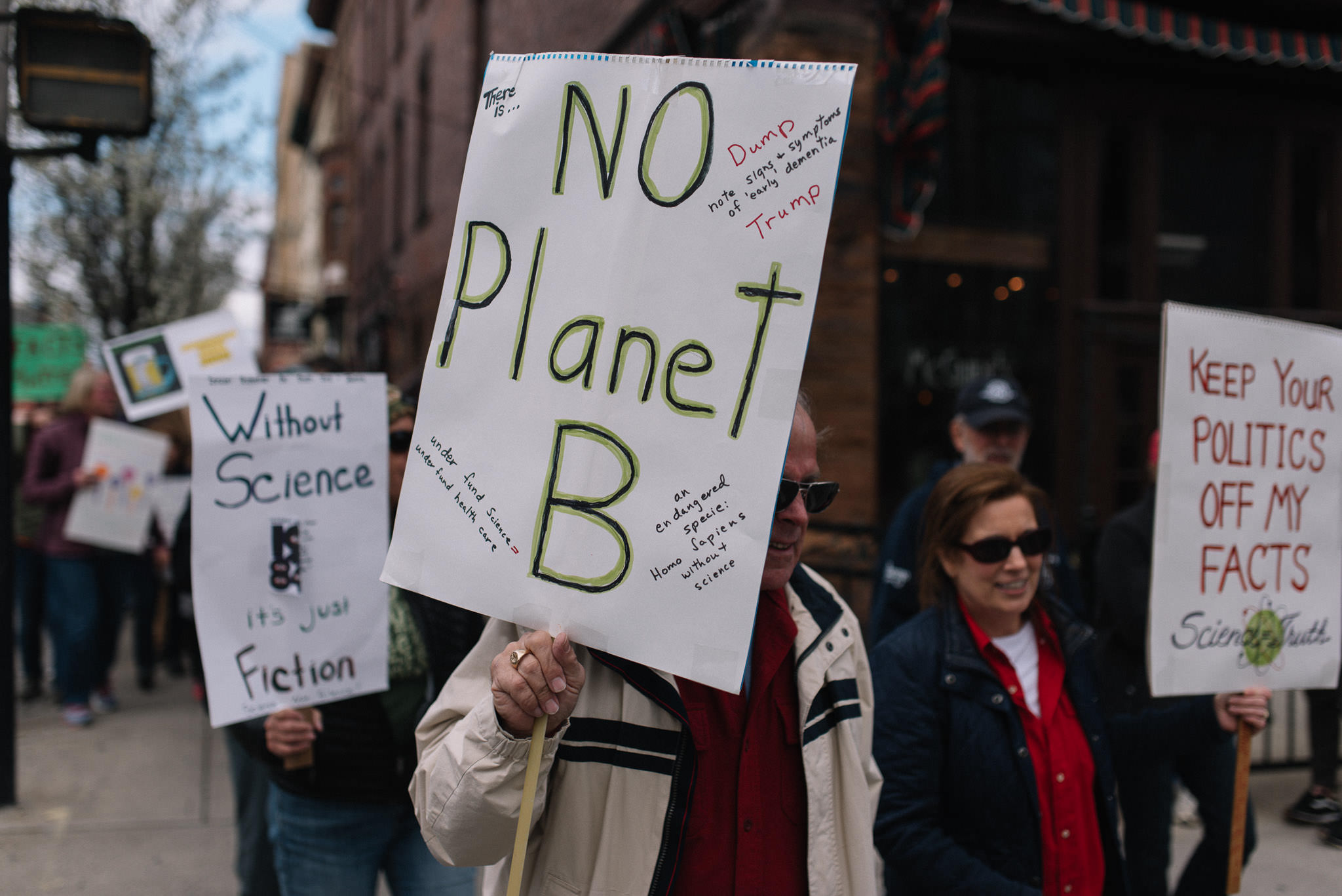 march-for-science-albany-ny-2017-078