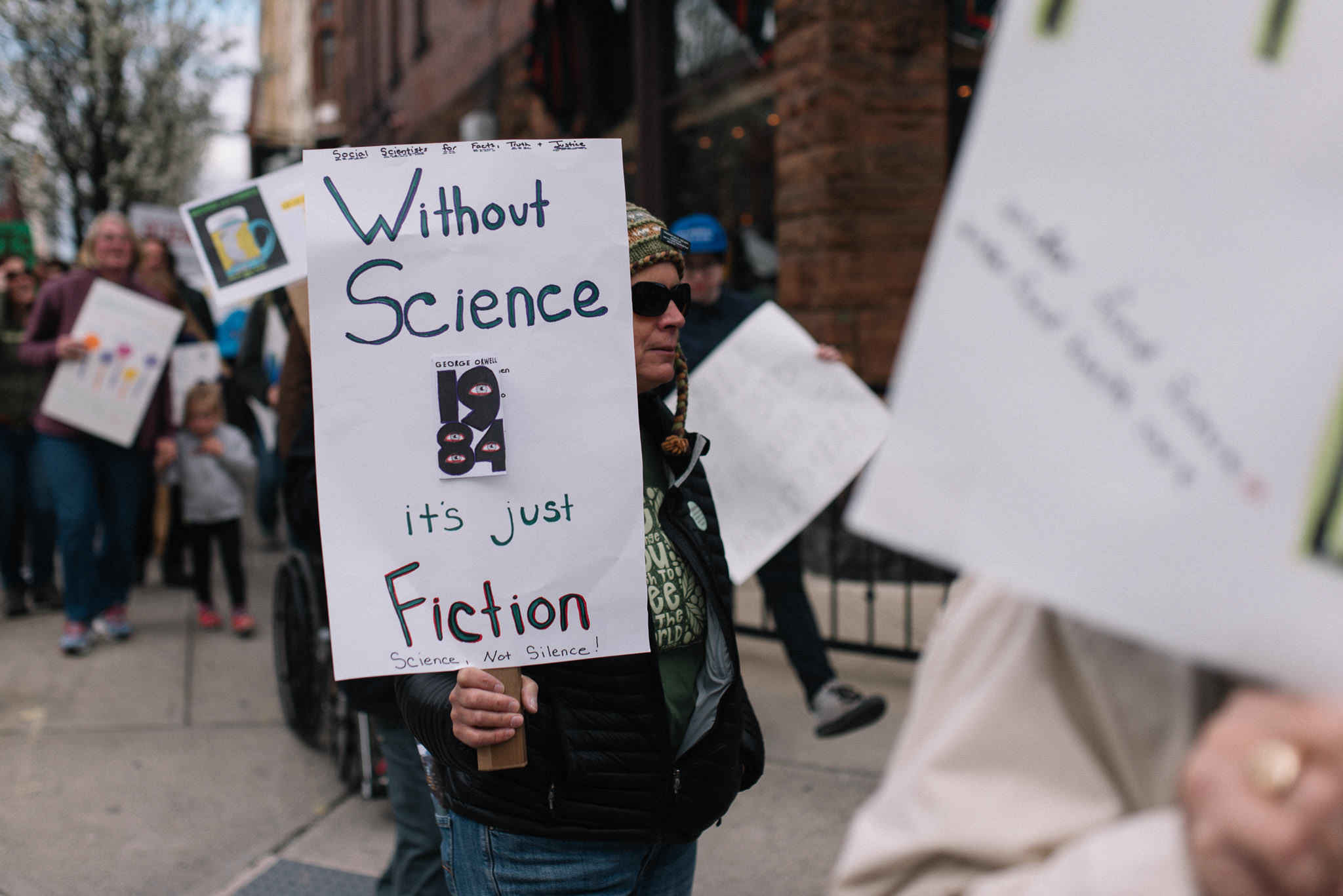 march-for-science-albany-ny-2017-079