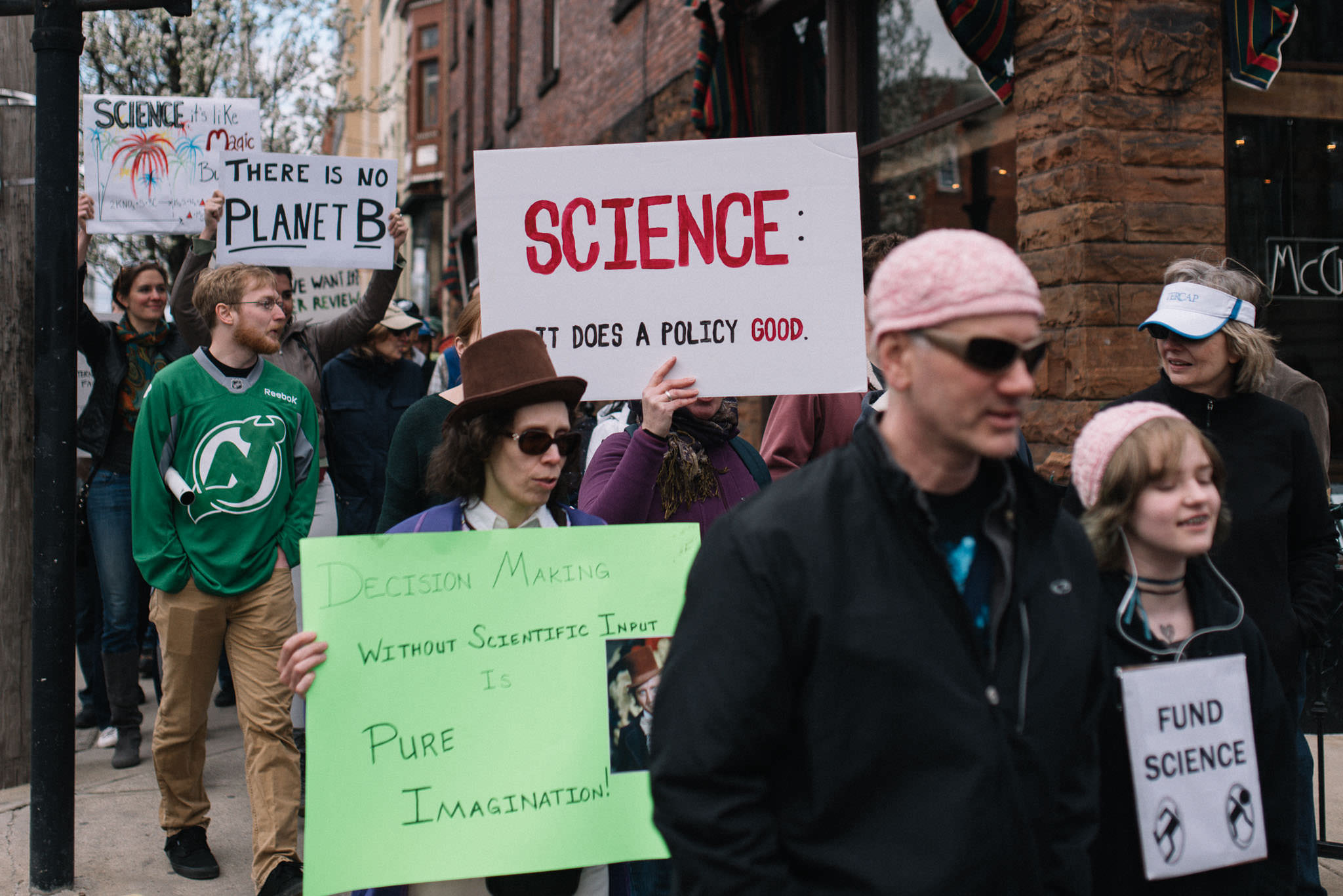 march-for-science-albany-ny-2017-082