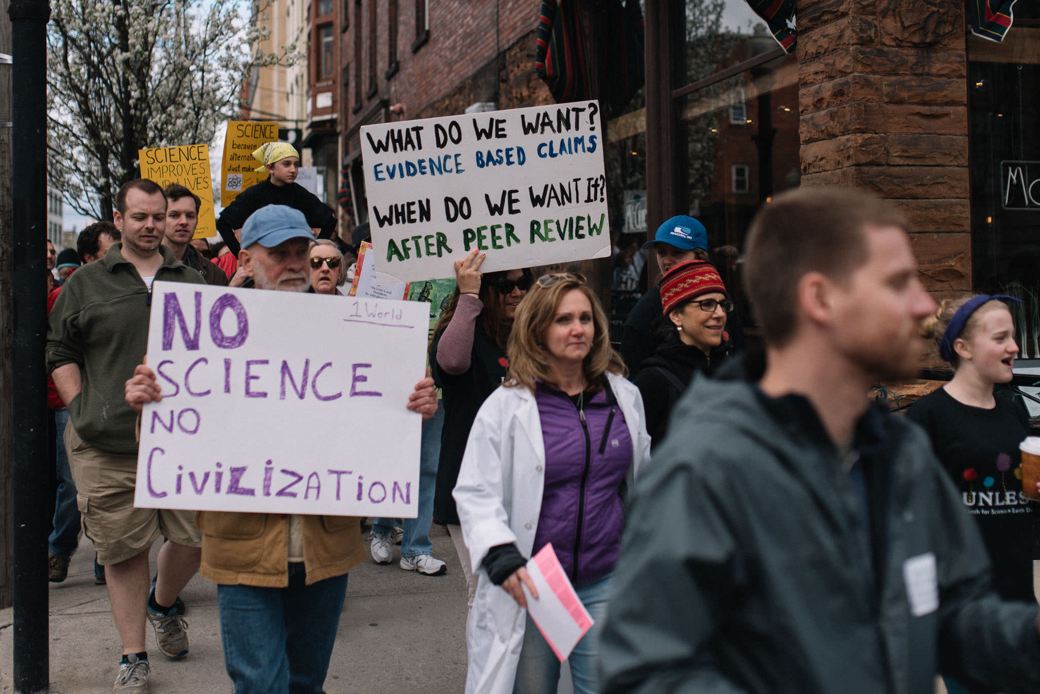 march-for-science-albany-ny-2017-083