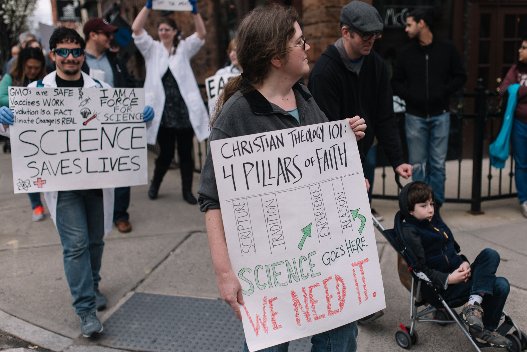 march-for-science-albany-ny-2017-087