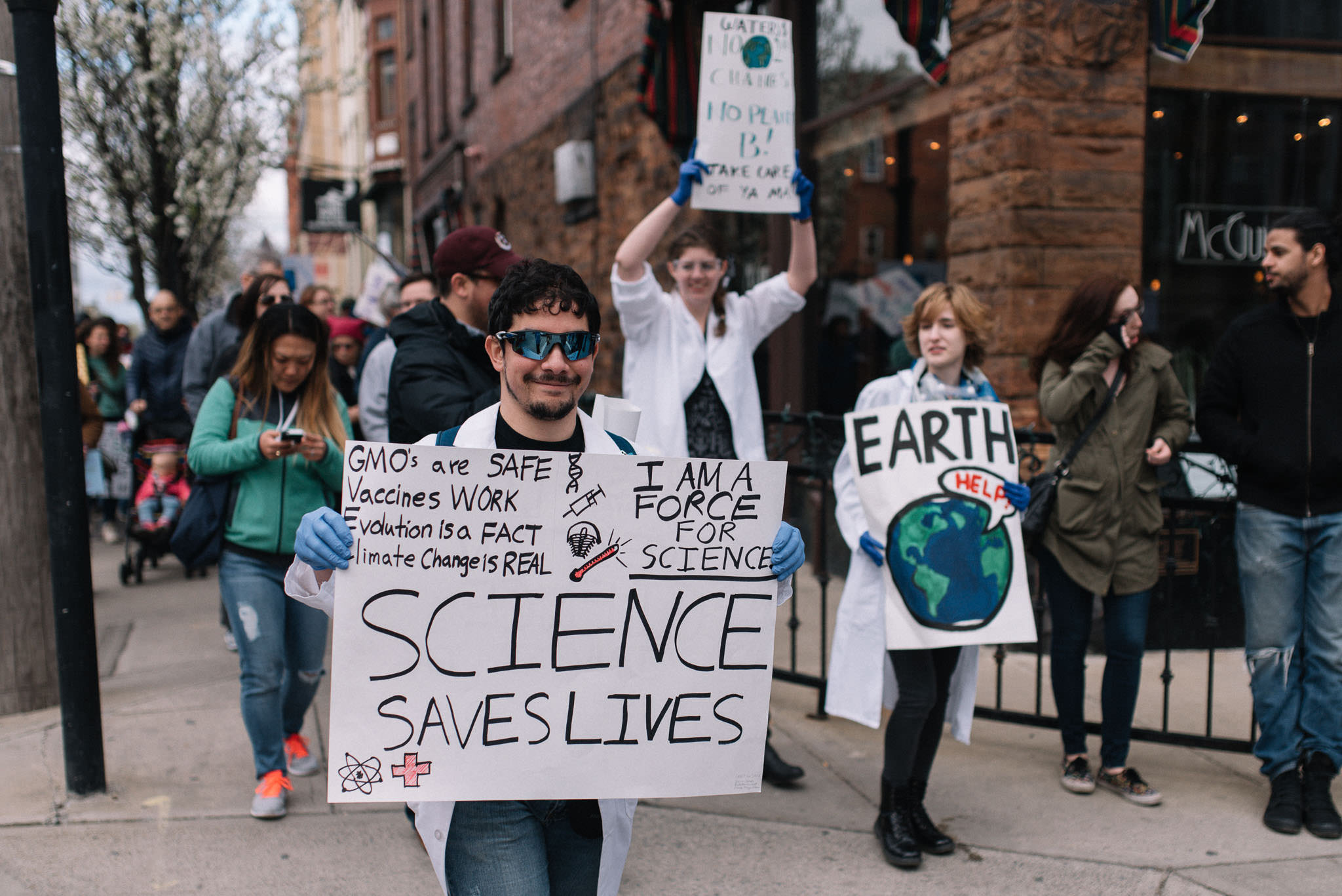march-for-science-albany-ny-2017-088