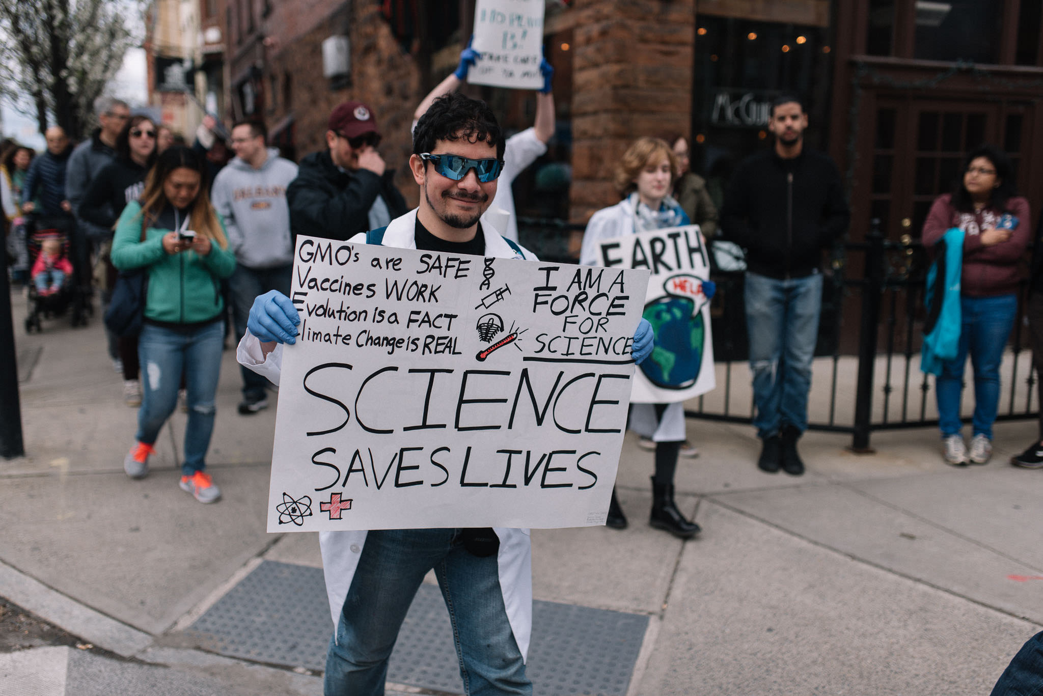 march-for-science-albany-ny-2017-089