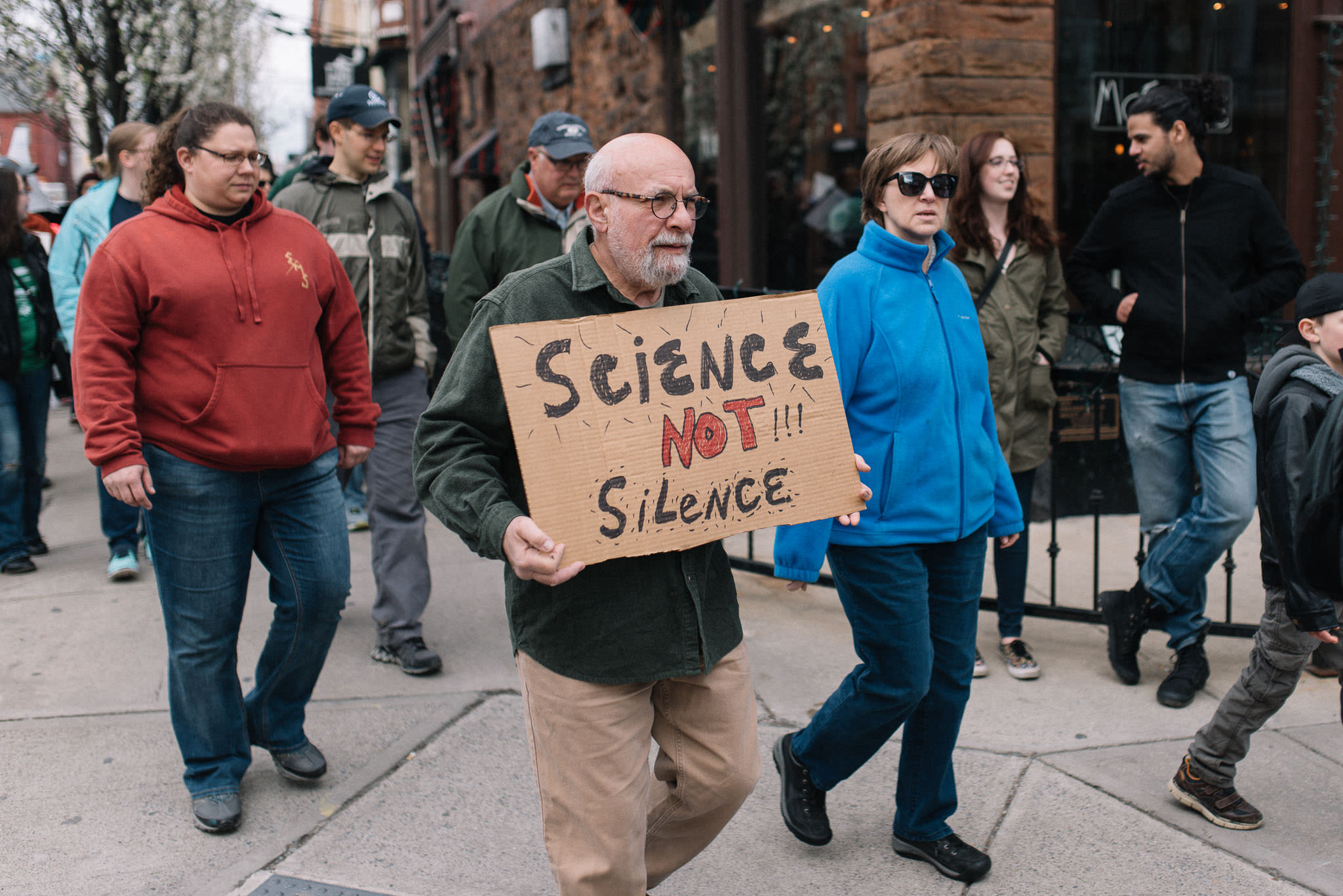 march-for-science-albany-ny-2017-097