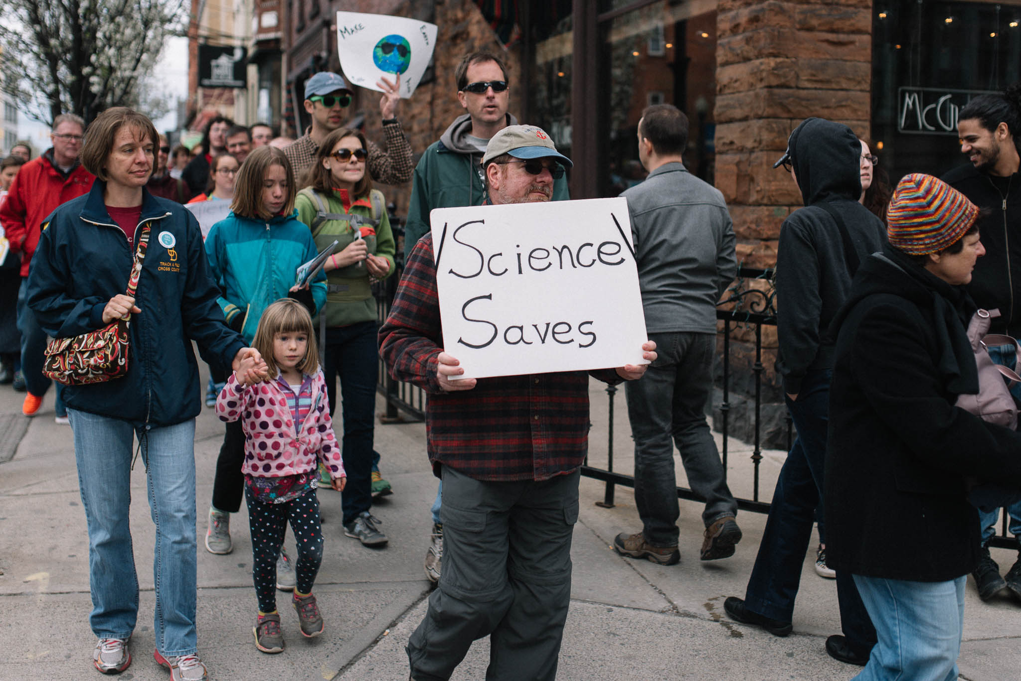march-for-science-albany-ny-2017-102