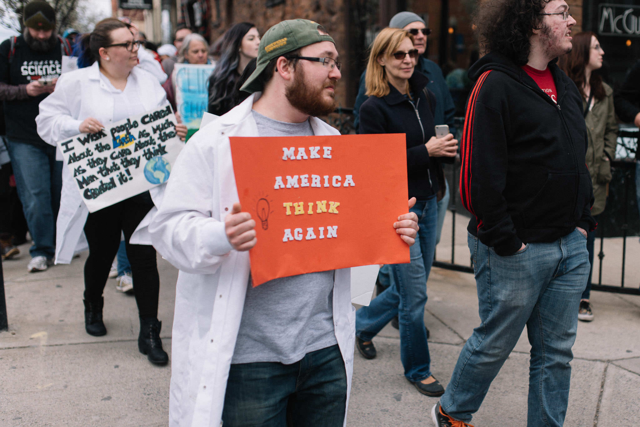 march-for-science-albany-ny-2017-104