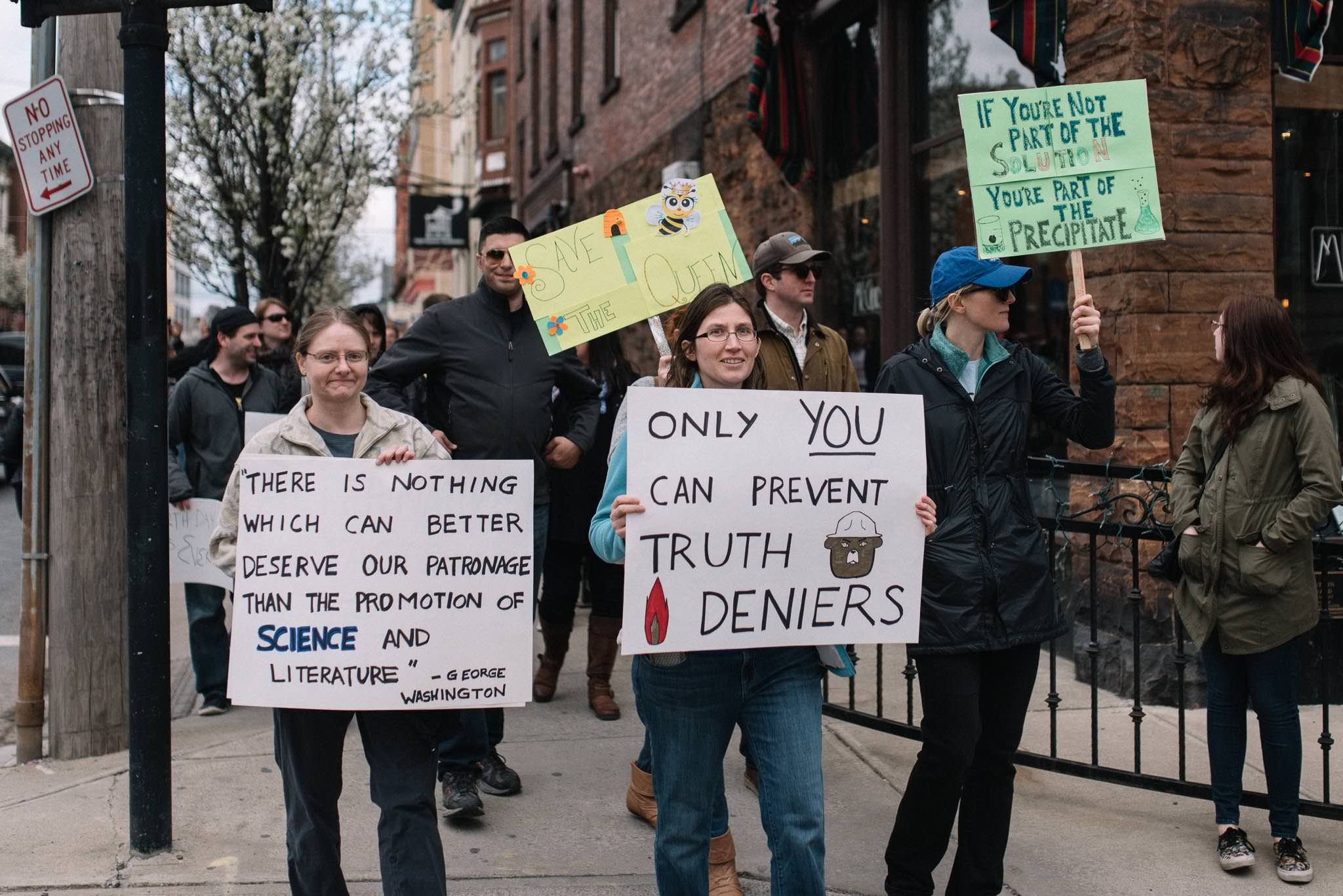 march-for-science-albany-ny-2017-105