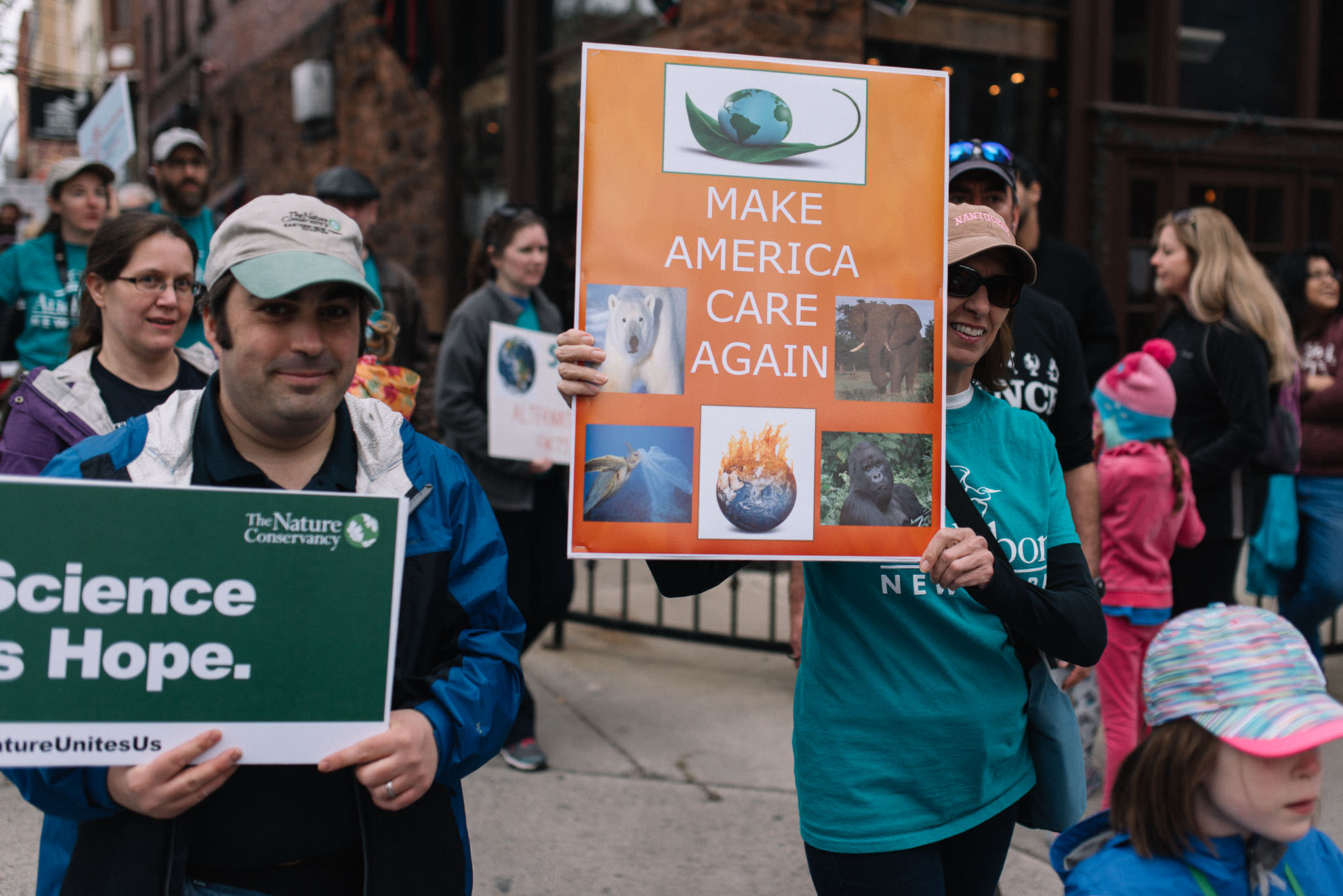 march-for-science-albany-ny-2017-110