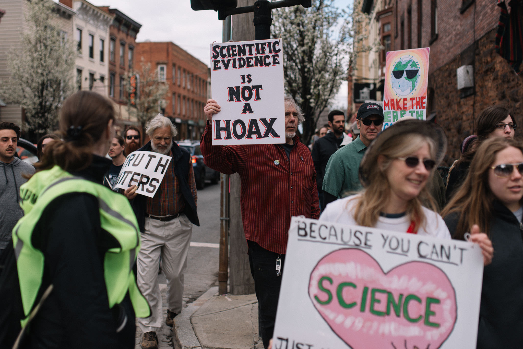 march-for-science-albany-ny-2017-111