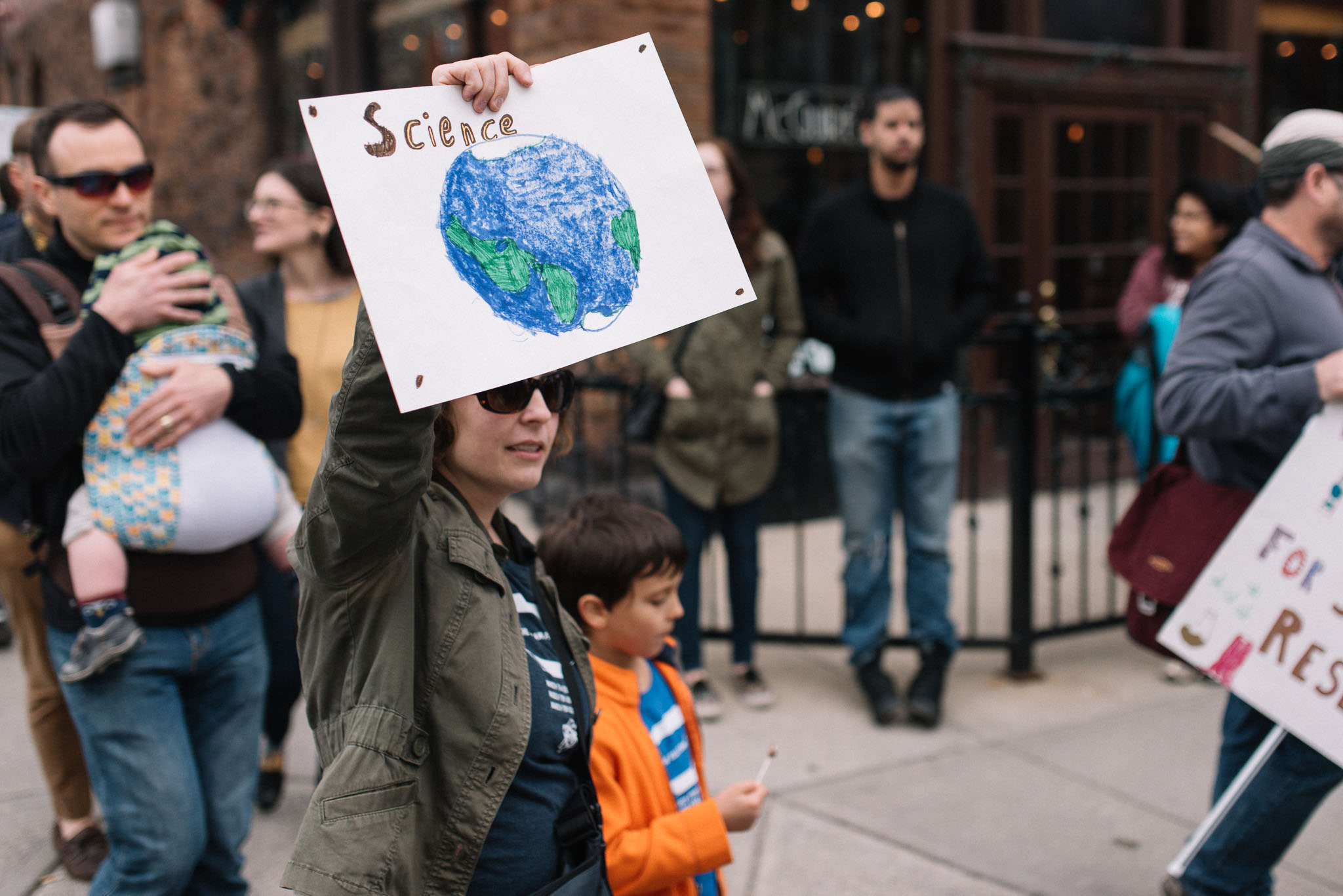 march-for-science-albany-ny-2017-119