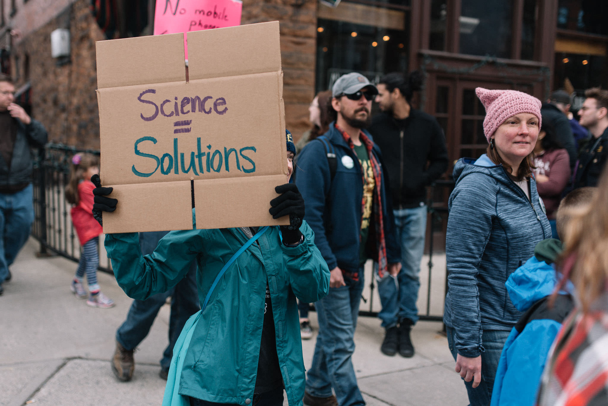 march-for-science-albany-ny-2017-122