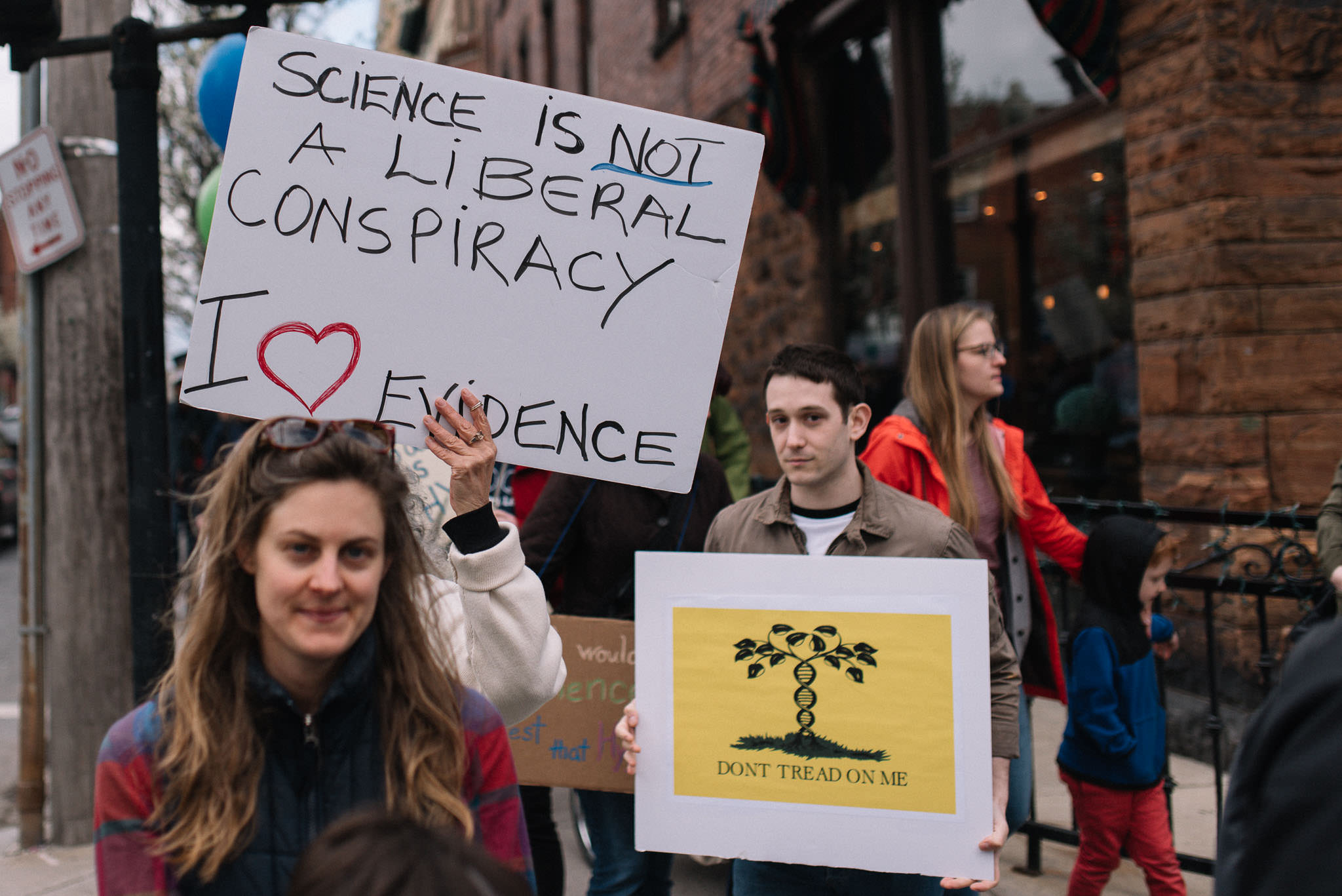 march-for-science-albany-ny-2017-132