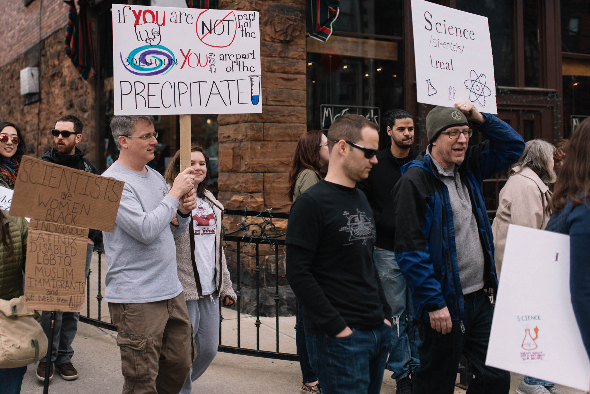 march-for-science-albany-ny-2017-134