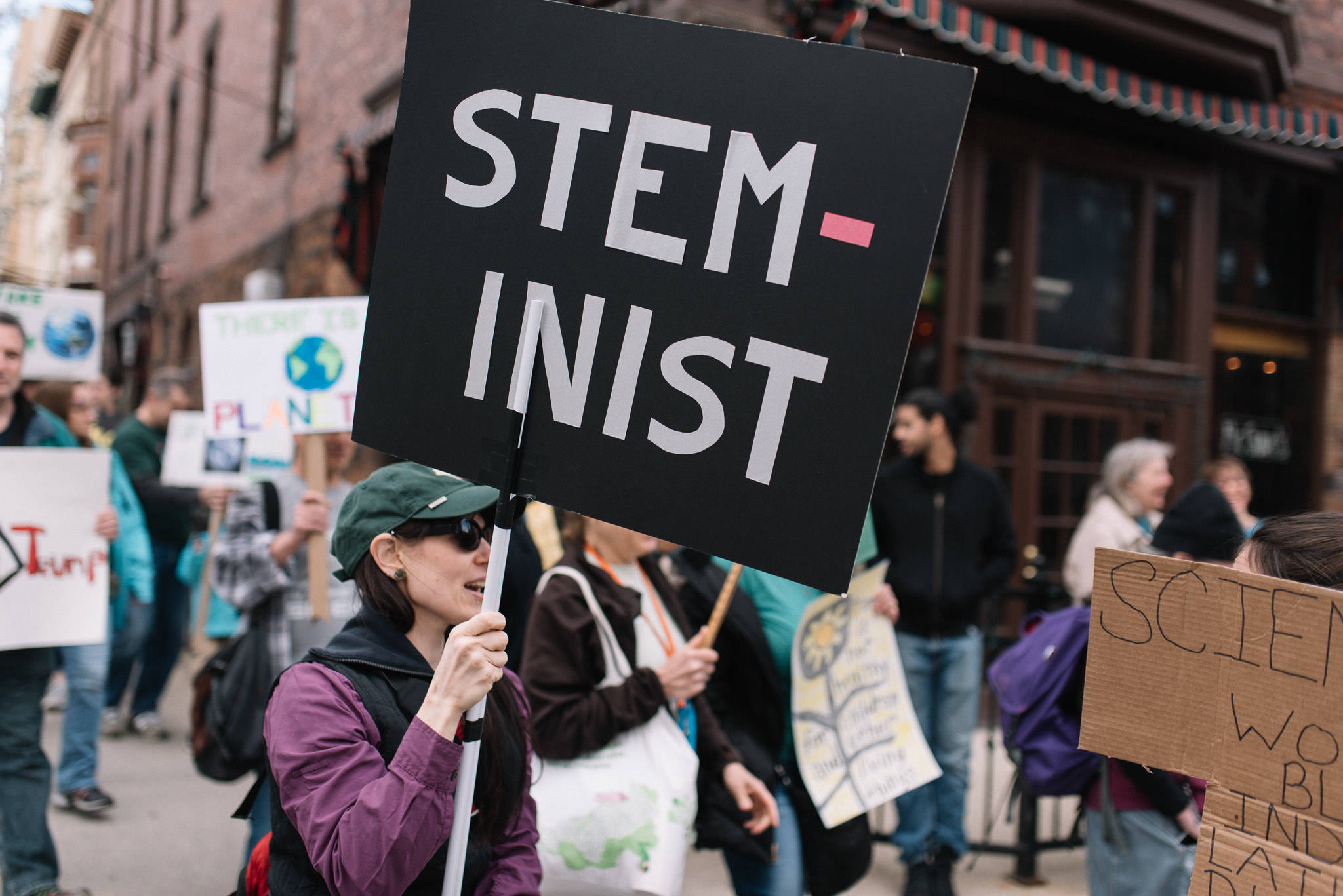 march-for-science-albany-ny-2017-136