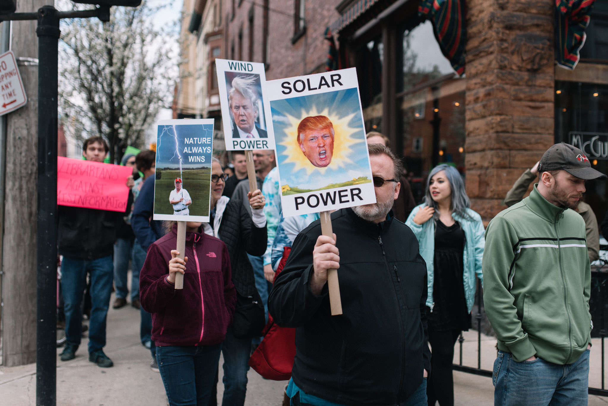 march-for-science-albany-ny-2017-139
