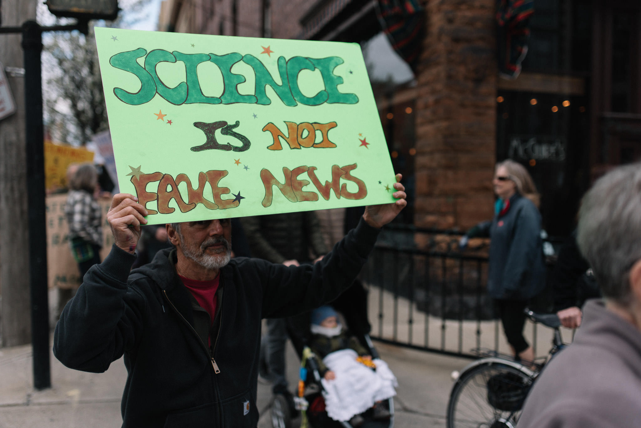 march-for-science-albany-ny-2017-141