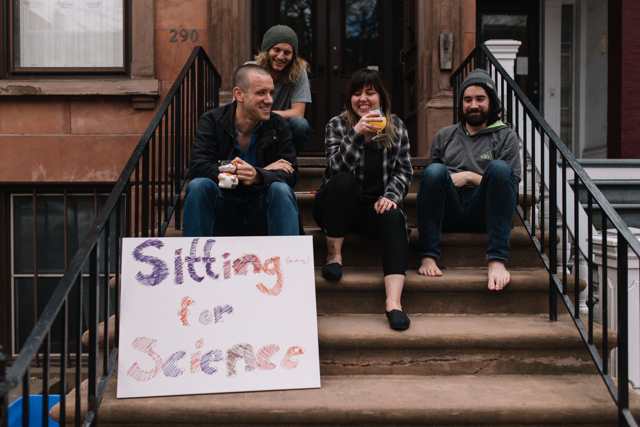 march-for-science-albany-ny-2017-151