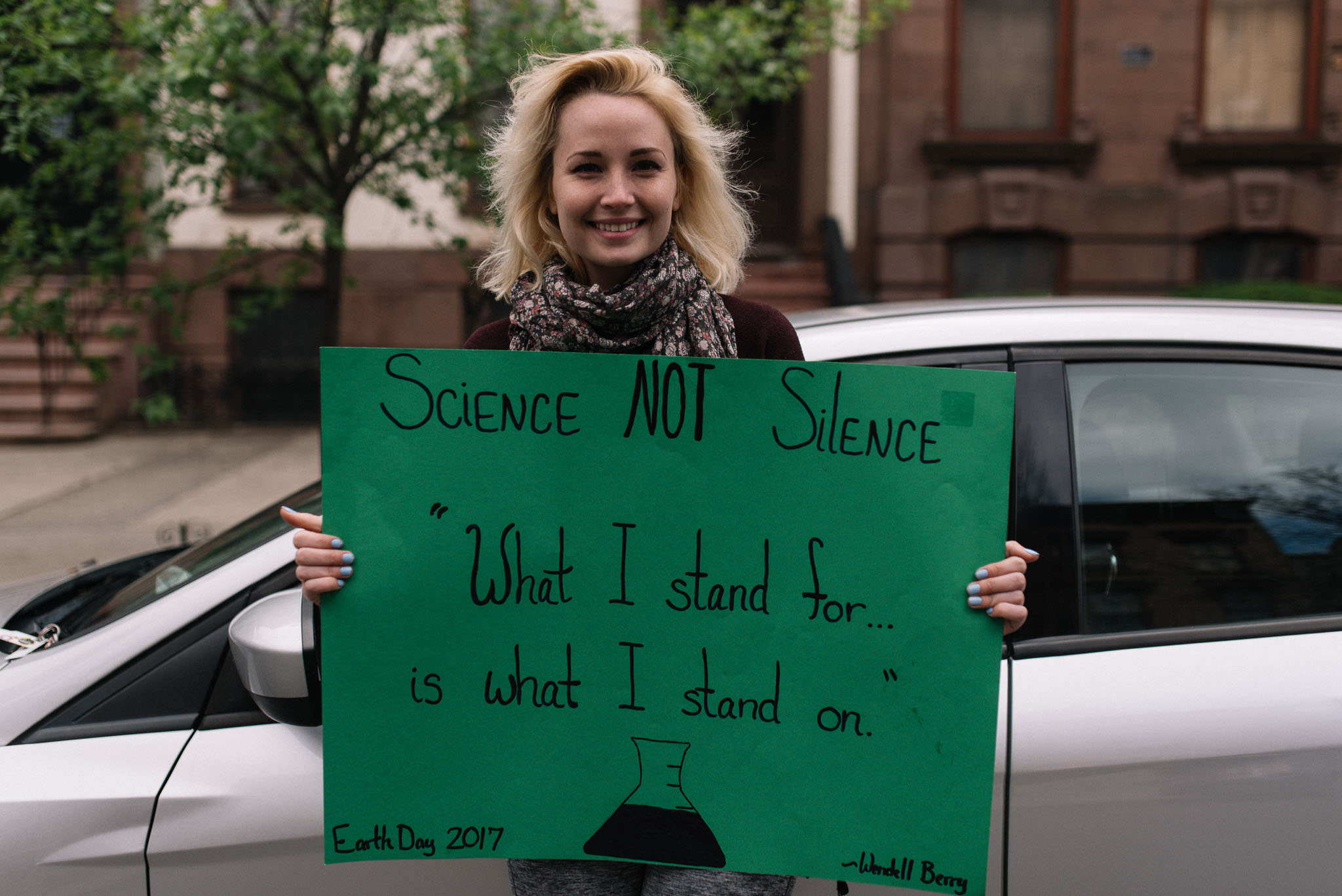 march-for-science-albany-ny-2017-152